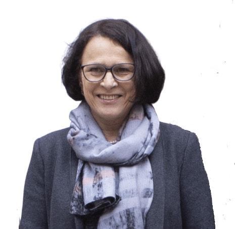 Regensburger SPD schickt geschäftsführende Bürgermeisterin für Oberbürgermeisterwahl 2020 ins Rennen Gertrud Maltz-Schwarzfischer kandidiert