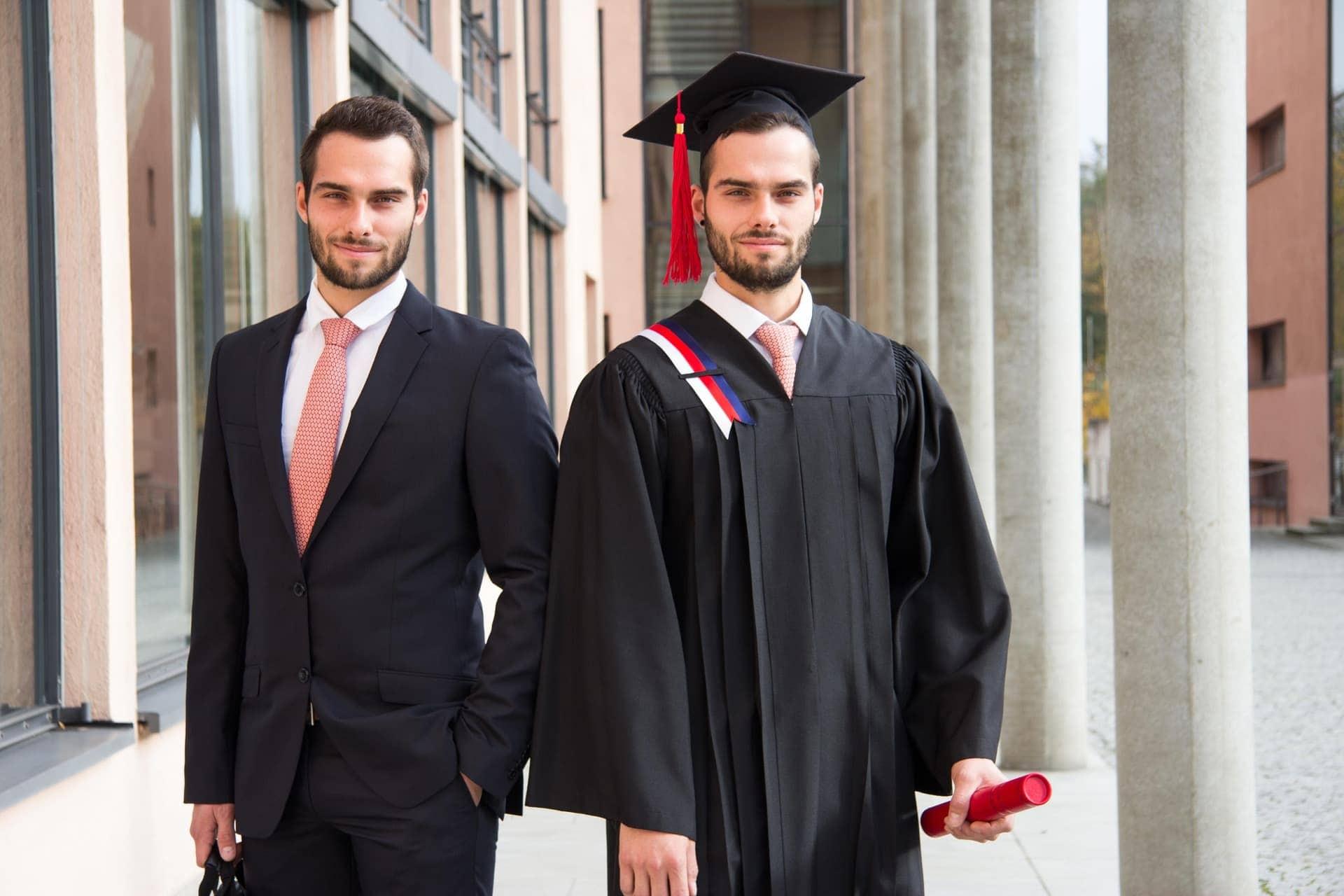 Weiterbildung an der Technischen Hochschule Deggendorf Neue berufsbegleitende Studienangebote
