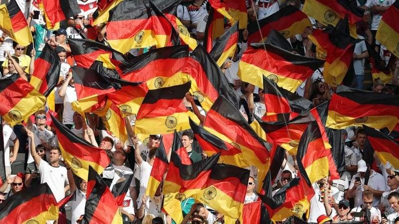 Fußball in Regensburg: DFB-Frauen spielen am Donnerstag gegen Chile Wegen großer Nachfrage: Jetzt sind auch Stehplatztickets für die WM-Generalprobe erhältlich