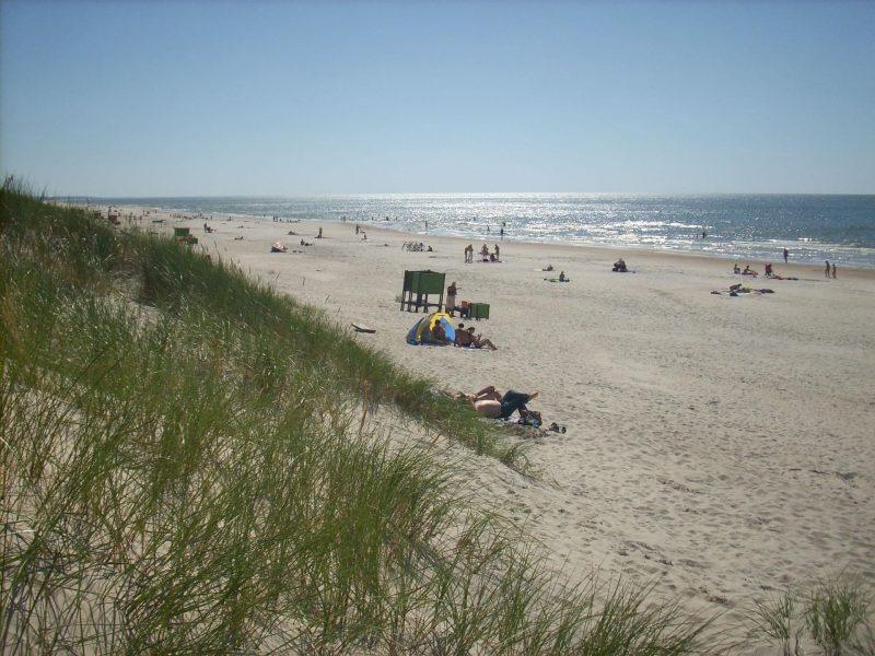 Rundreisen für die Ferienzeit Mit Söllner Reisen einmal um die Ostsee