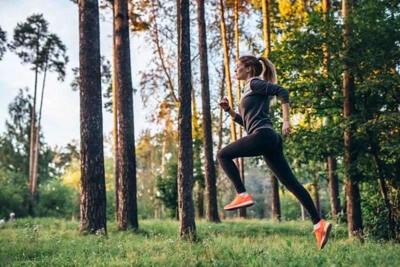 Heuschnupfen-Saison noch nicht vorbei Die acht wichtigsten Tipps für sportlich Aktive mit Heuschnupfen-Symptomen
