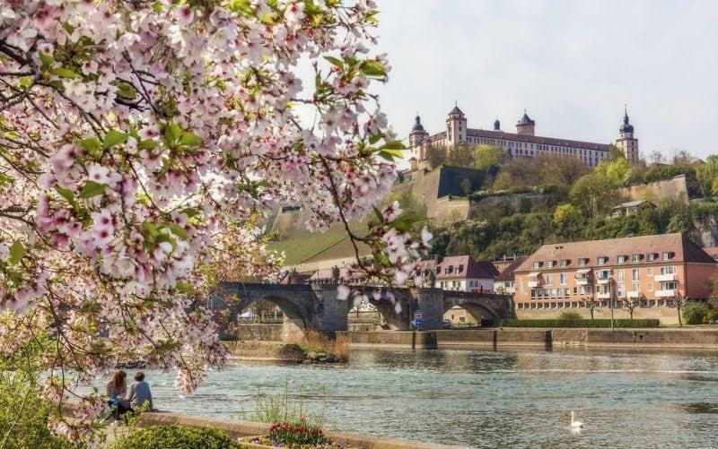 agilis-Sonderzug nach Würzburg Die agilis-Sonderfahrten gehen am 20. Juni in eine zweite Runde!