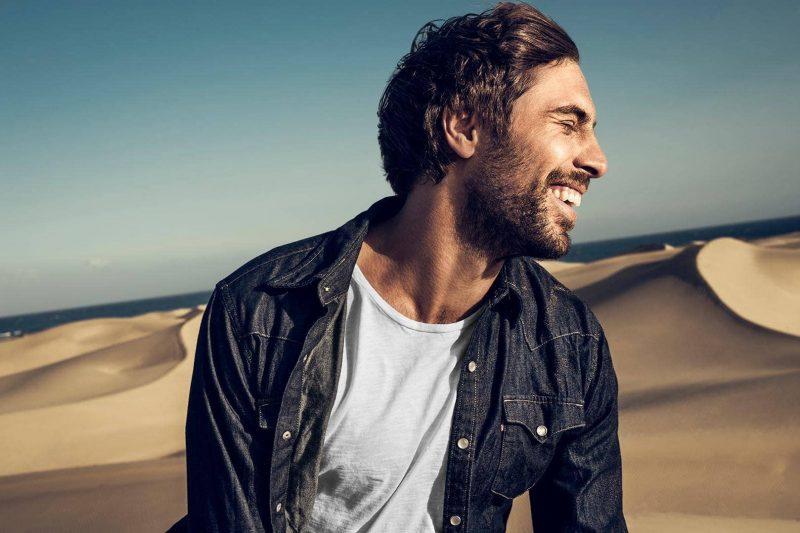 """Max Giesinger kommt nach Regensburg Support-Act ist Ferdinand Schwartz mit seinem aktuellen Song """"Summer Vibe"""""""