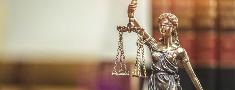 Kommende Woche fällt das Urteil im Regensburger Korruptionsprozess um Oberbürgermeister Joachim Wolbergs Schuldig oder nicht schuldig?
