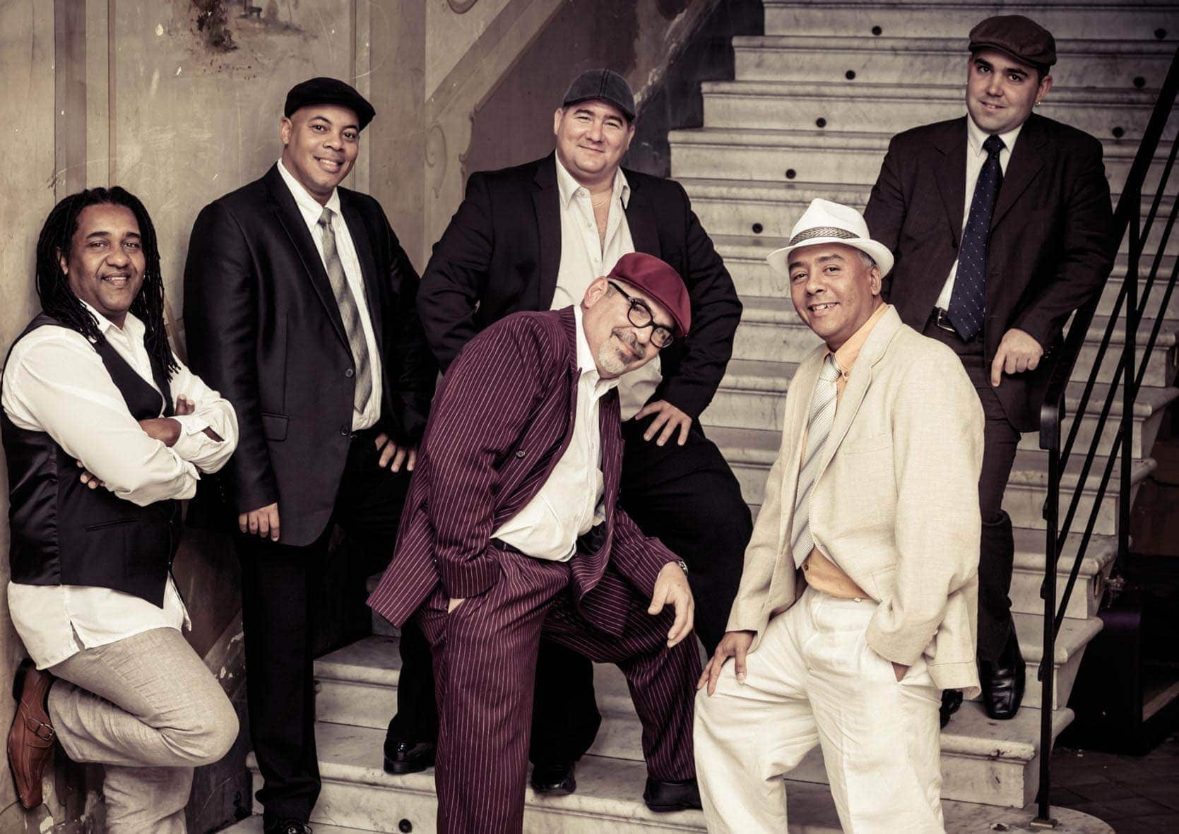 Ein musikalischer Sommernachtstraum Palazzo-Festival (30.7.–11.8.): Internationales Musikereignis im Herzen der Altstadt
