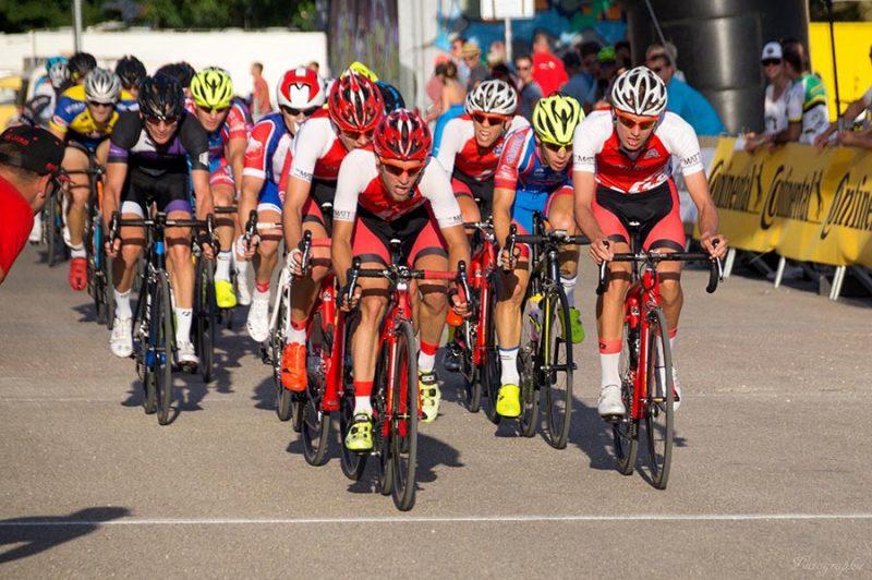 Radsporthighlight im Bayerischen Wald Beim Arber Radmarathon rollen wieder rund 7.000 Radler durch Regensburg