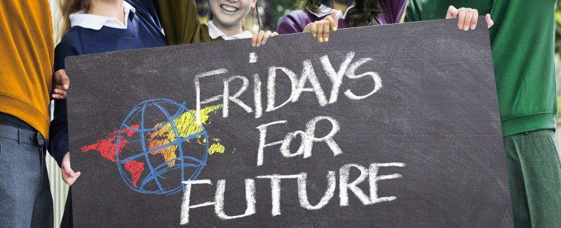 """Busse werden am Freitag wegen Demo umgeleitet """"Fridays for Future"""" in Regensburg - Zufahrt zur Altstadt ab 15 Uhr gestört"""