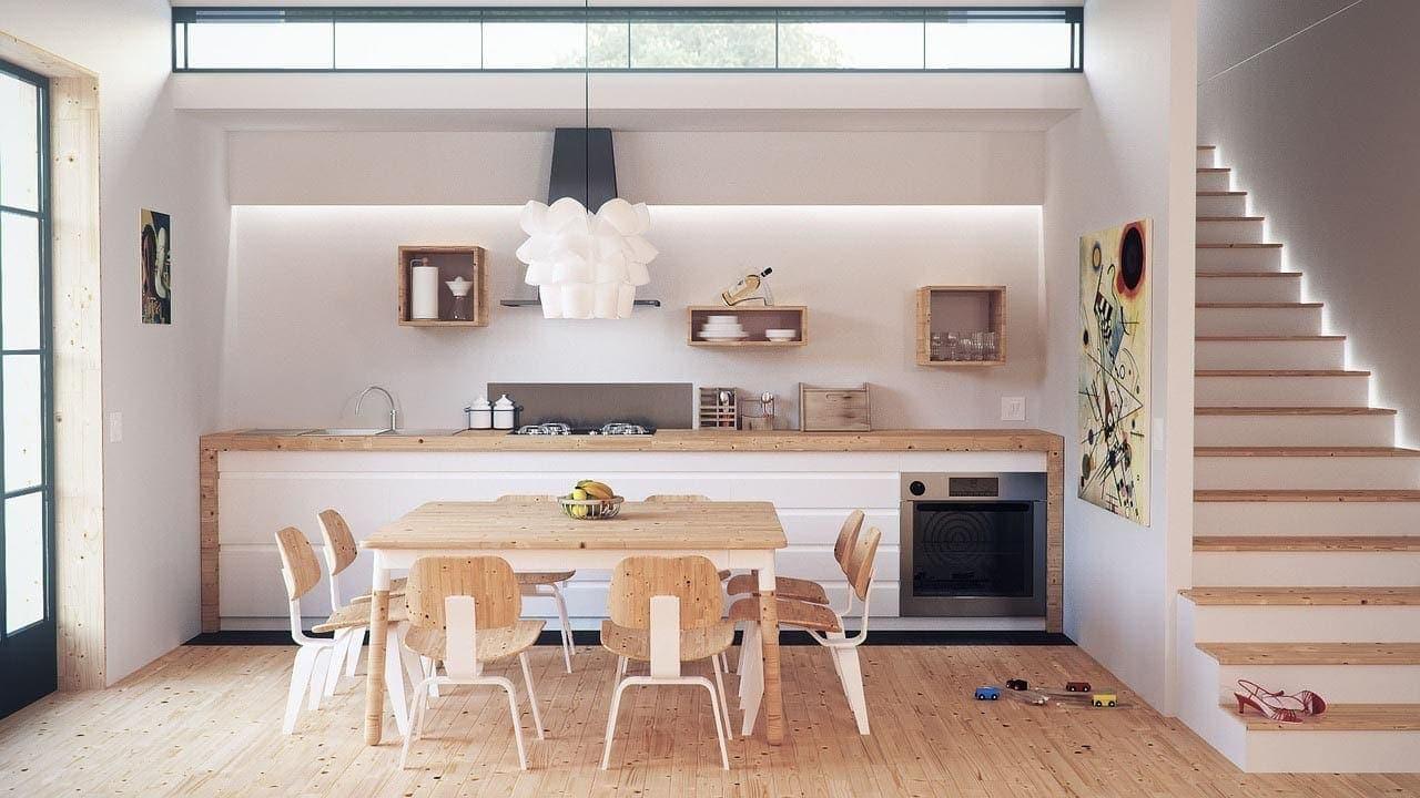 Bauen, sanieren oder renovieren – nur mit den HausModernisierern Wenn's auf Anhieb klappen soll