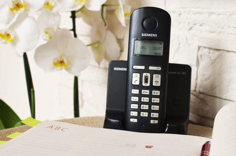 Polizei warnt im Raum Regensburg vor Betrügern am Telefon