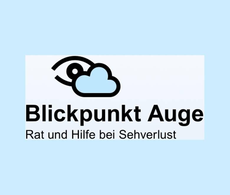 "Kostenlose Beratung am 26.8. bei Optik Pohl im REZ ""Blickpunkt Auge""-Beratungsmobil"