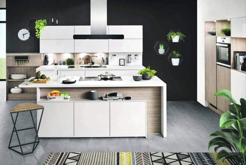 Schausonntag bei Plana Küchenland in Neutraubling Alles rund um IhreKüche