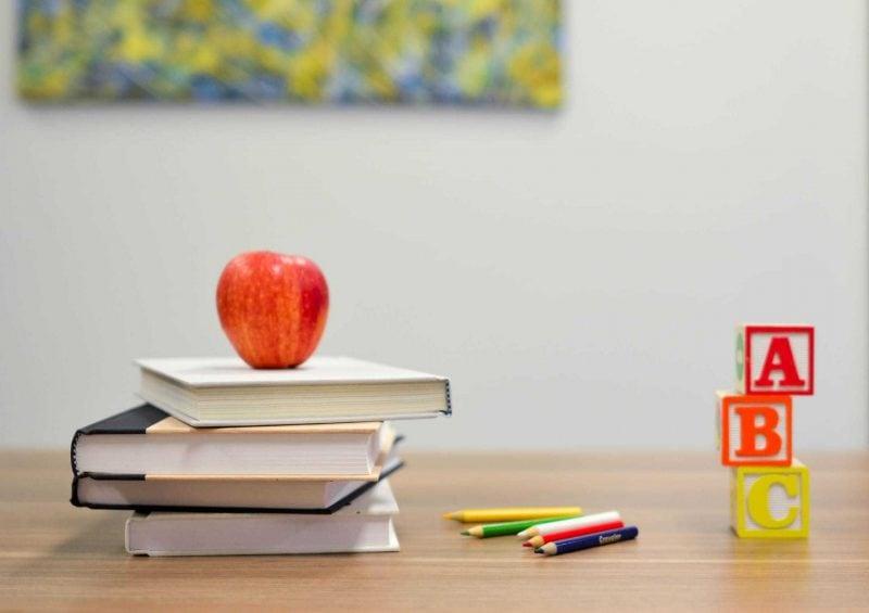 Wenn das Kind nicht zur Schule gehen will Gerade rund um den Einstieg in den Schulalltag können Eltern früh Weichen stellen