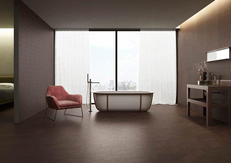 Schöner wohnen mit den HausModernisierern Modernisieren und Sanieren mit den Experten aus Teugn