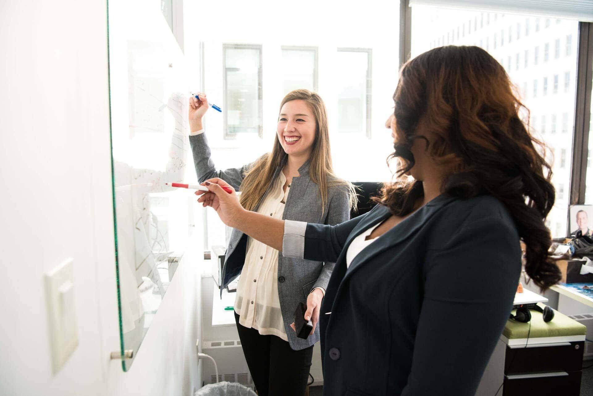 Markt Lappersdorf sucht eine Auszubildende/r zur/m Verwaltungsfachangestellte Solide Ausbildung im öffentlichen Dienst