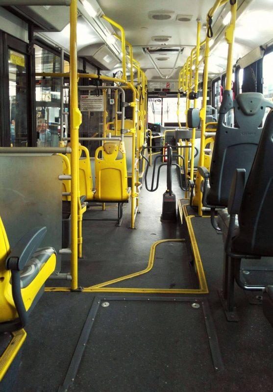 Fahrplanwechsel am Montag, 10. September Neuerungen im RVV Schülerverkehr