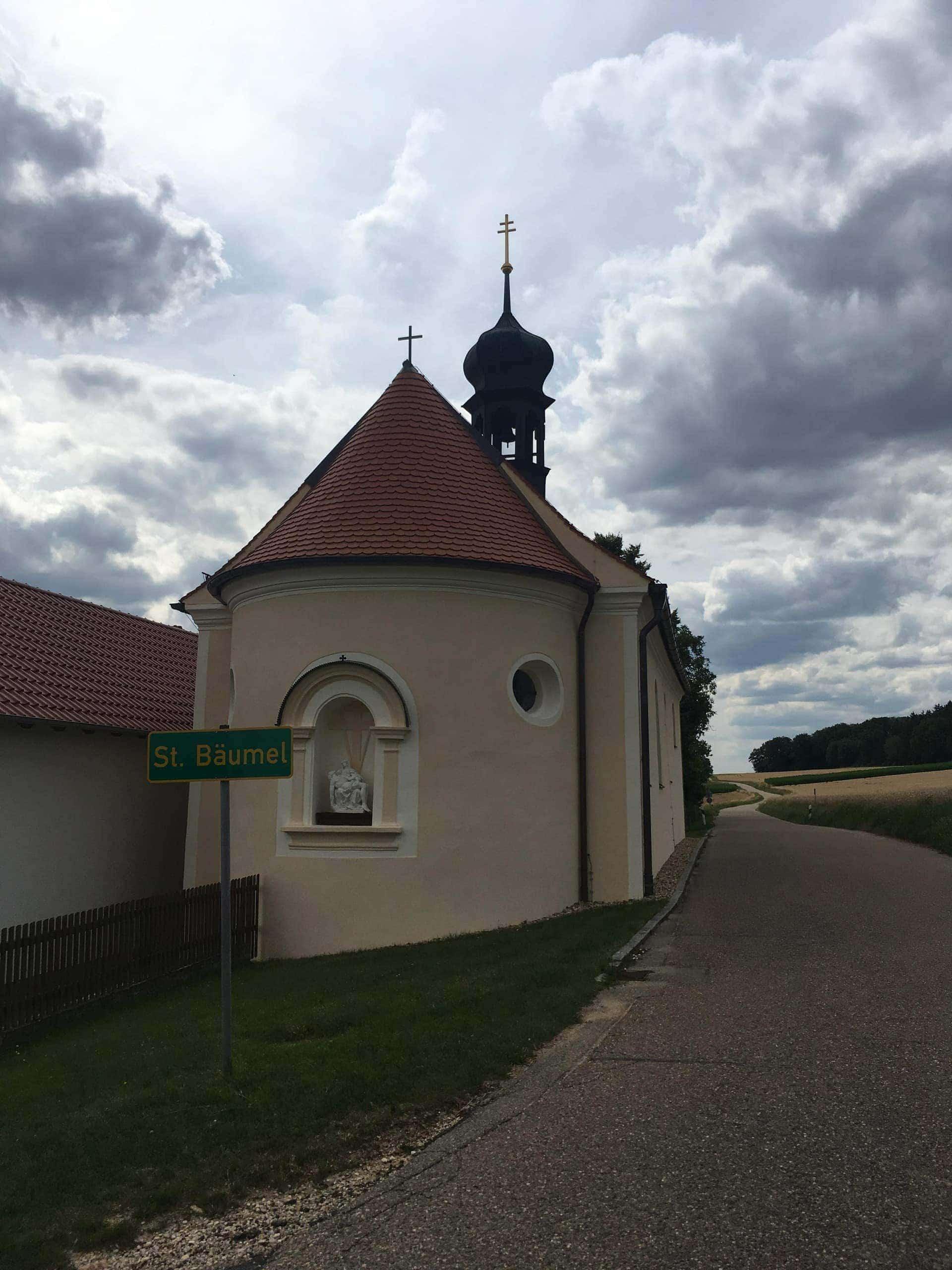 """Interessant für die ganze Familie: """"Tag des offenen Denkmals"""" im Landkreis Regensburg Blick hinter historische Kulissen werfen"""