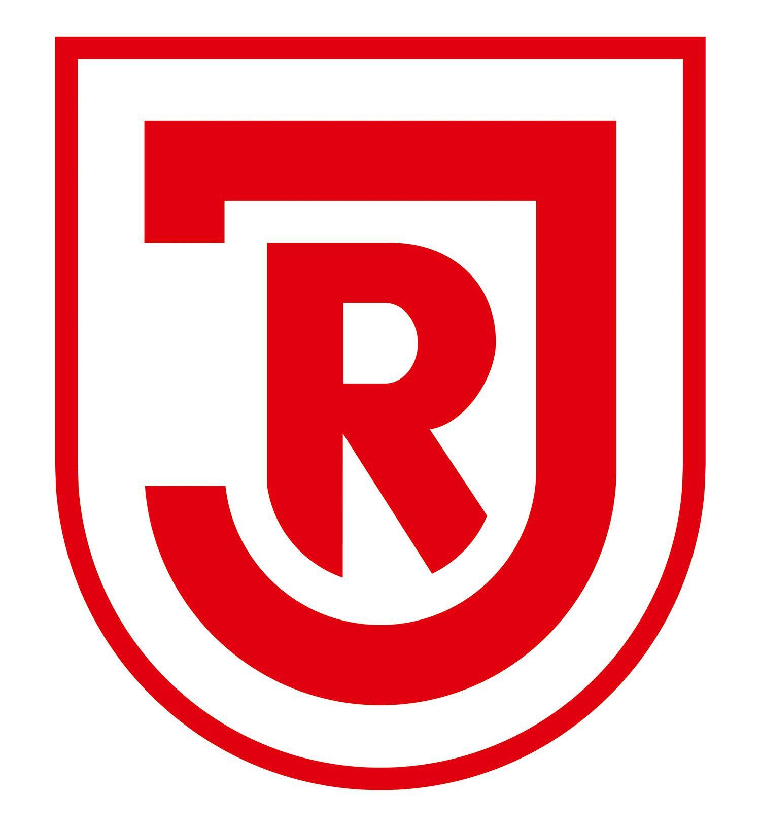 Jahn Regensburg: Tickets für Auswärtsspiel in Nürnberg Verkaufsstart am Dienstag, 1. Oktober, ab 10 Uhr