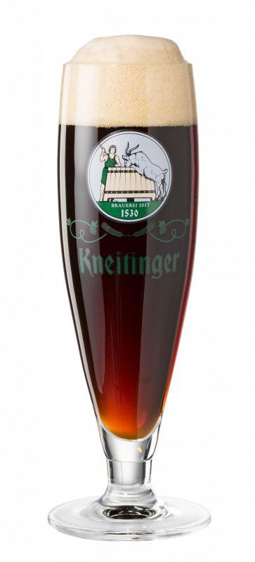 """Regensburg: Bockbier-Anstich der Brauerei Kneitinger Am Donnerstag im """"Mutterhaus"""""""