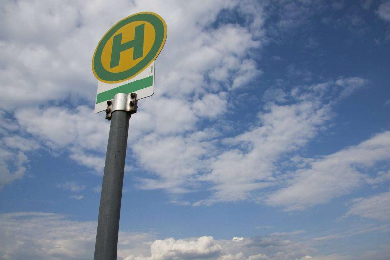 Fahrtkostenerstattung für Landkreisschüler/innen Ältere Schüler im Landkreis Regensburg können Antrag stellen