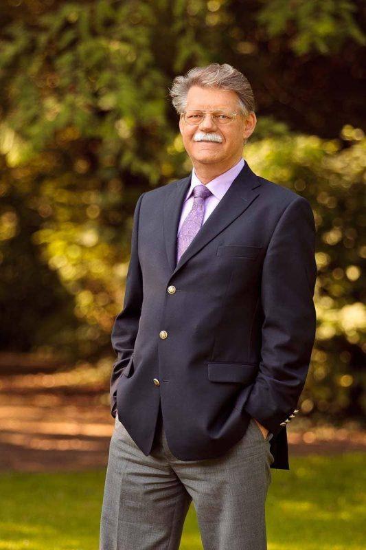Pionier der basischen Körperpflege Dr. h. c. Peter Jentschura spricht am 16.9. im VitaNova Reformhaus Vilsmeier in Regensburg über Gesundheit in der Säure-Basen-Balance