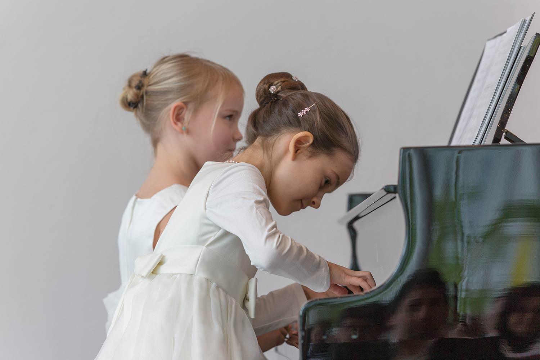 """Junge Talente auf großer Bühne """"Jugend musiziert"""" in Regensburg"""