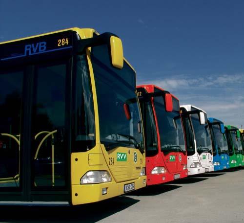 Sperrung der Kreuzung Klenzestraße in Regensburg Linienbusse 7, 10, N4 und N7 werden umgeleitet