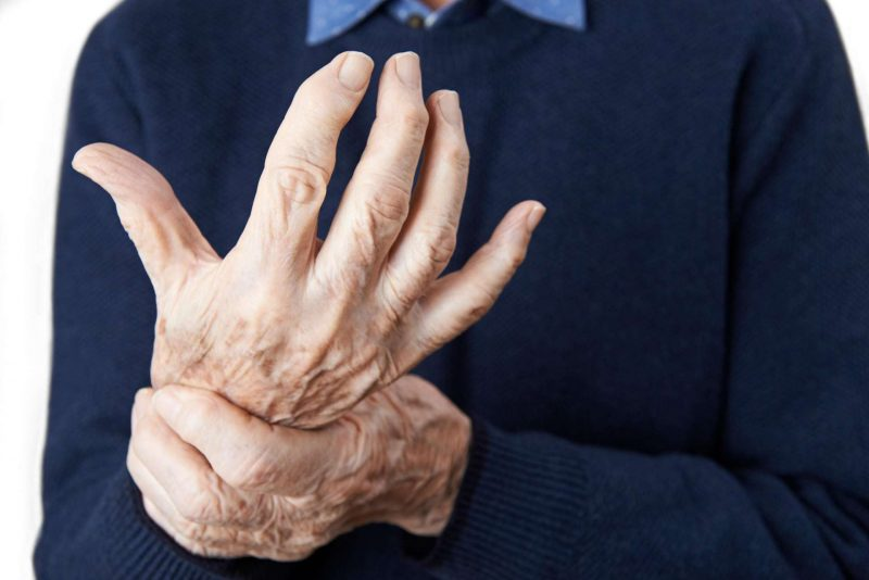 "Pflanzkraft bei Arthrose ""Alsiroyal® Curcumin spezial"" gibt's im Reformhaus Vilsmeier"