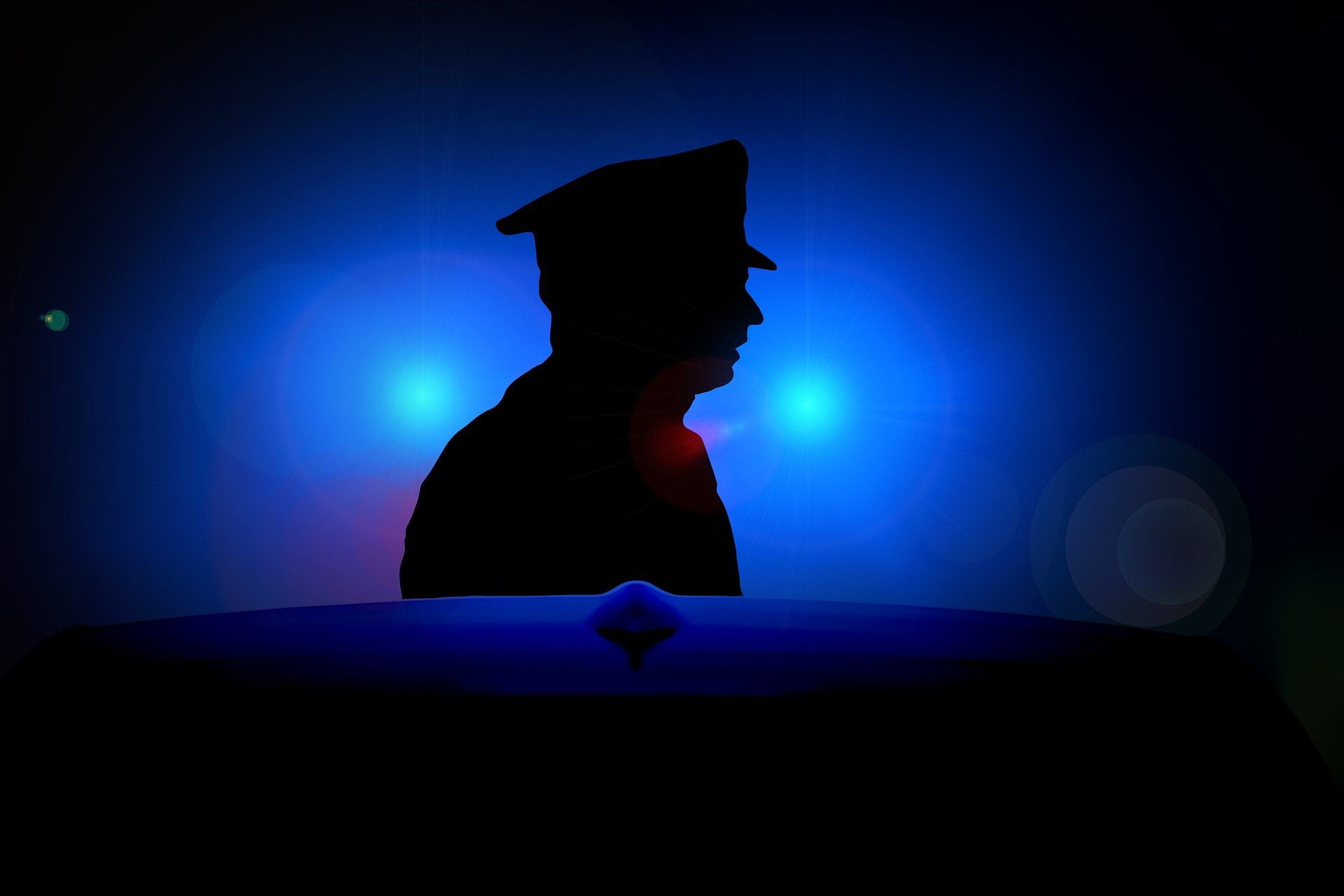 Polizeimeldung zu Telefonbetrug Akute Warnung vor falschen Polizeibeamten im Bereich Regensburg