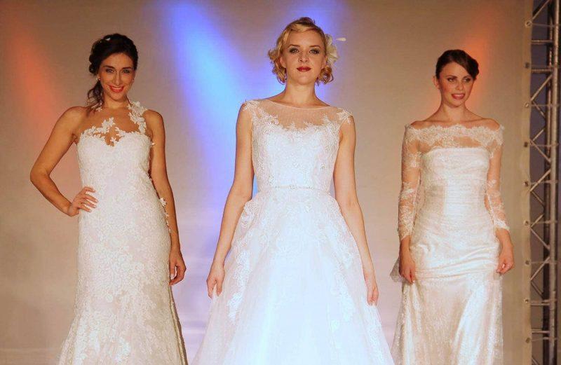 """""""Fürstlich heiraten und feiern"""" – Ostbayerns schönste Hochzeitsmesse feiert 15-jähriges Jubiläum Vermählungs- und Festideen im Fürstlichen Schloss St. Emmeram in Regensburg"""
