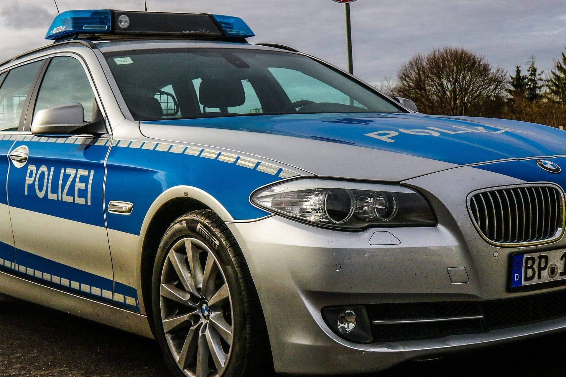 Mann belästigt 42-Jährige in Bad Abbach Die Polizei sucht nach Zeugen