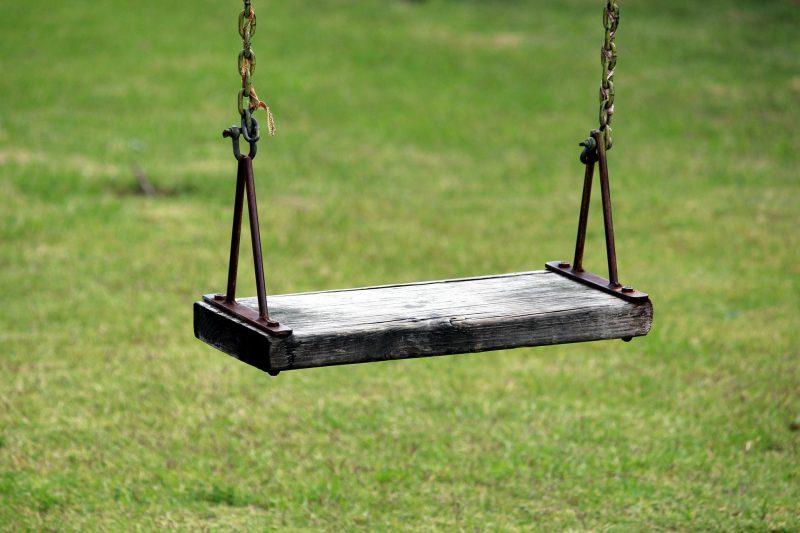 Ungewollte Kinderlosigkeit Selbsthilfegruppe gründet sich