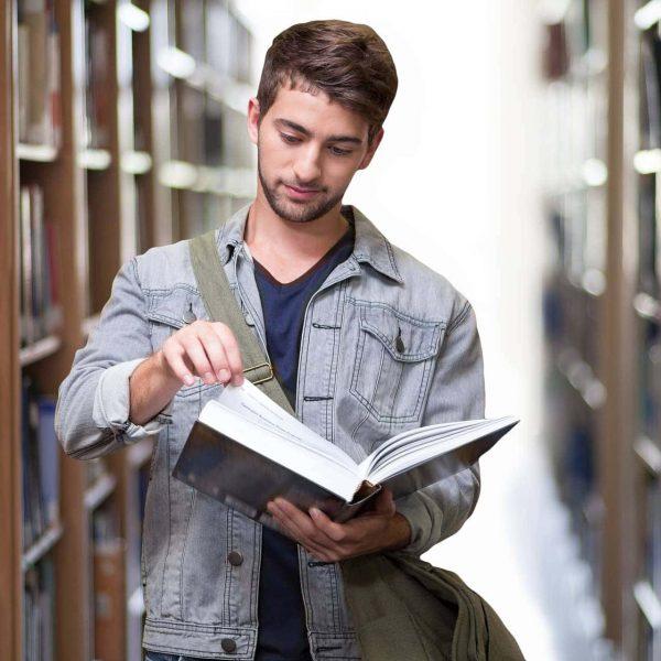 Neuer Höchststand bei Studierenden Zahlen und Fakten zum Wintersemester 2019/20