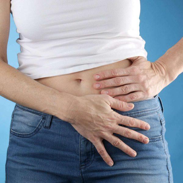 5. Regensburger Magen-Darm-Tag am Universitätsklinikum Regensburg Magen und Darm: Experten informieren