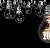 Im neuen Jahr treten viele neue Regelungen und Gesetze in Kraft