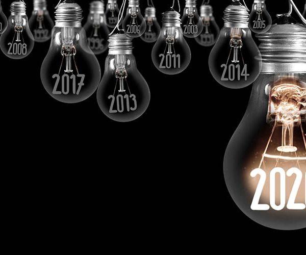 Im neuen Jahr treten viele neue Regelungen und Gesetze in Kraft Das alles ändert sich 2020
