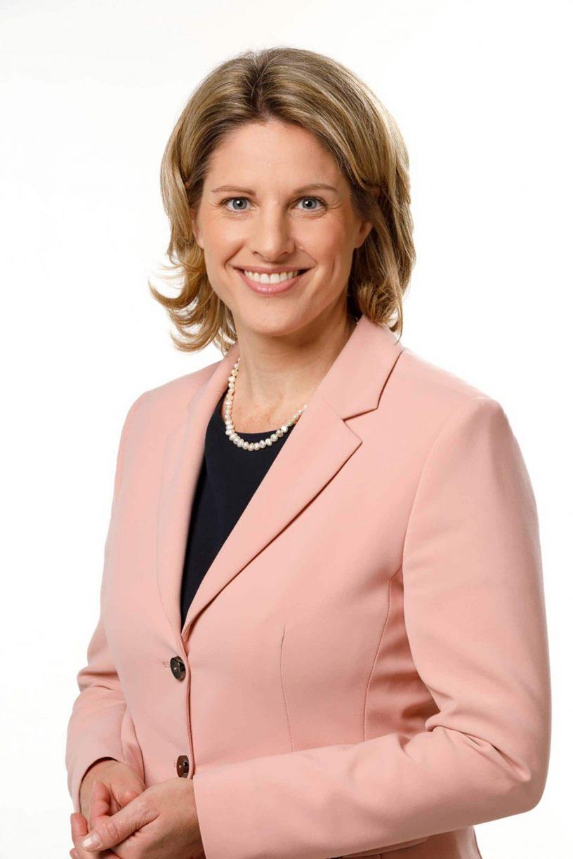 Dr. Astrid Freudenstein