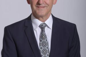 Ludwig Artinger ist Oberbürgermeister-Kandidat für die FREIEN WÄHLER in Regensburg