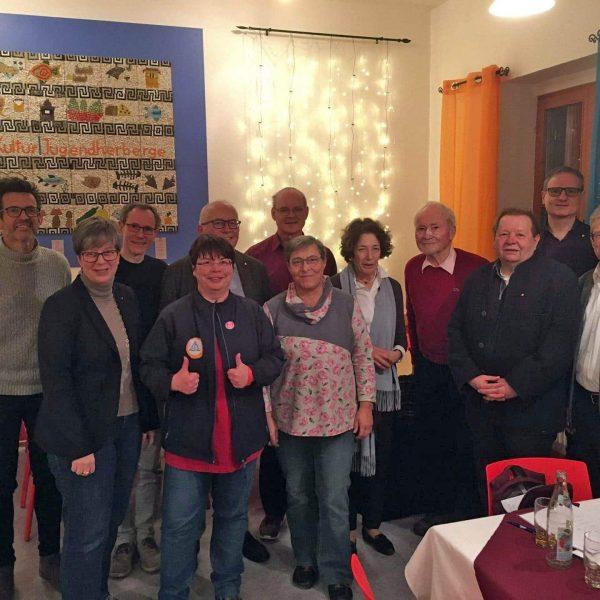 Blizz Leserreporter: Kultur|Jugendherberge