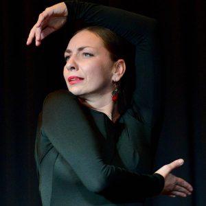 Von Schwanensee bis Flamenco
