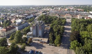Dialogforum Bahnhofsumfeld_(c) Stadt Regensburg-Stefan Effenhauser
