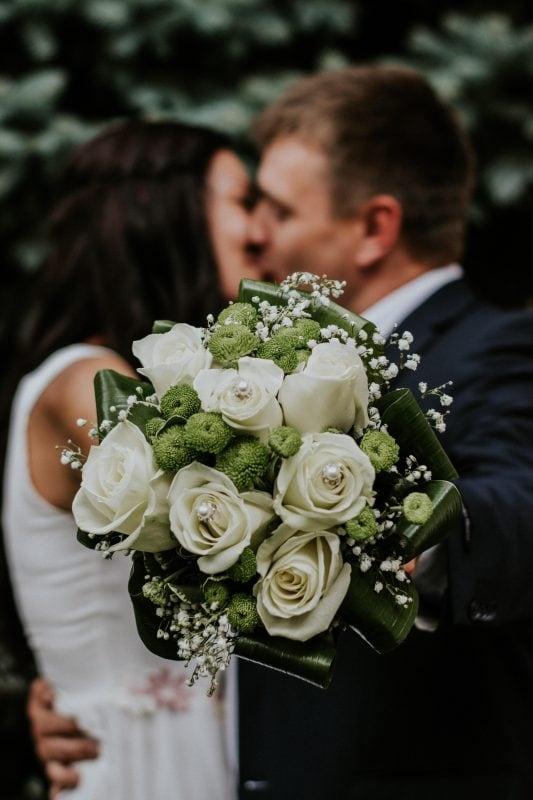 Der schönste Tag im Leben Hochzeitsmesse bei Globus Neutraubling von 10. bis 15.2