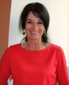 Kerstin Radler Abgeordnete