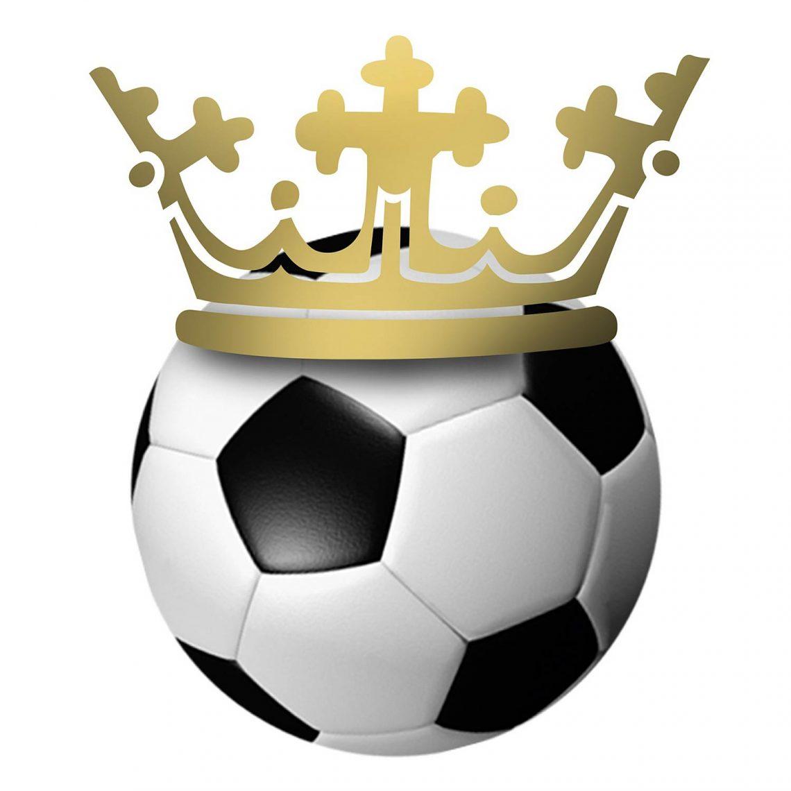 Oberpfälzer Bezirksmeisterschaft der Herren um den Lotto Bayern Hallencup 2020 Kampf um die Fußballkrone