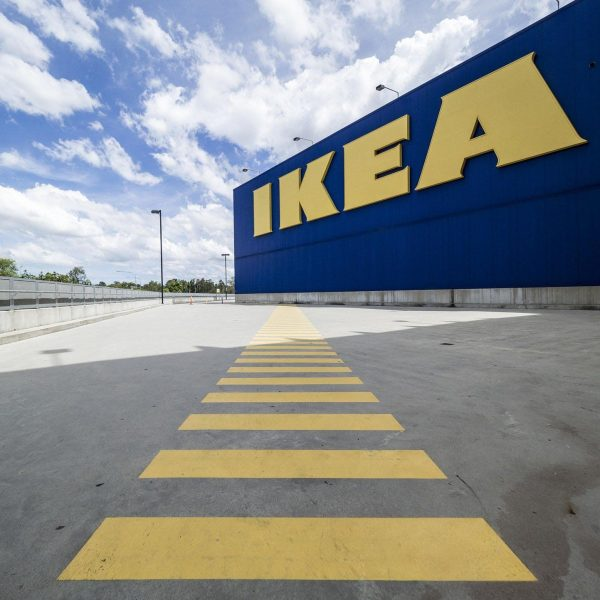 Produktrückruf bei Rossmann und IKEA