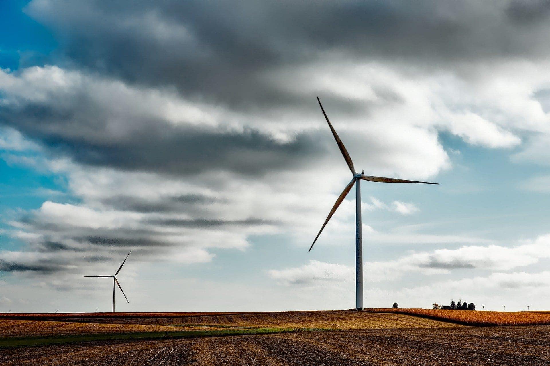 Heizen mit Erneuerbaren Energien Kostenfreier Vortrag zu Fördermöglichkeiten am 23. Januar