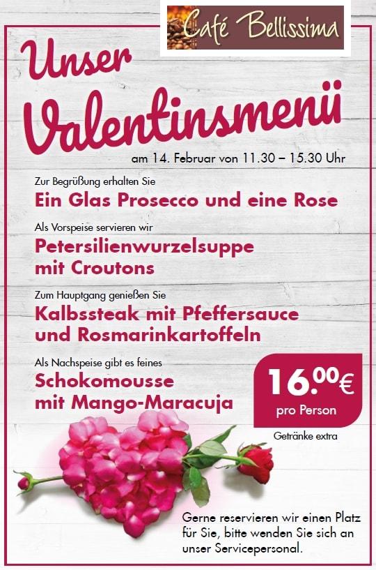 Haubensak Regensburg Cafe