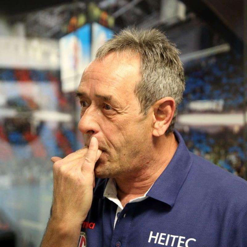 Handball: HC Erlangen reist zum Tabellenführer THW Kiel Blizz Leserreporter: HC Erlangen