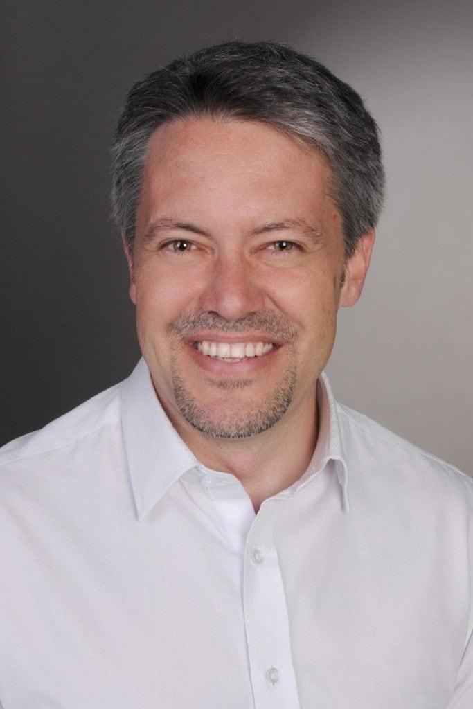 Christian Pöschl