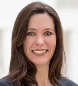Dagmar Schmidl