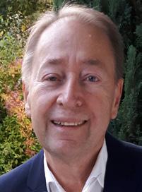 Georg Reisinger